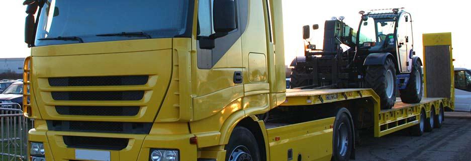 Specialized-Cargo_Truck